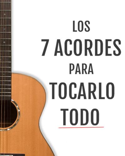 Cancionero De Rock Nacional Para Guitarra Pdf
